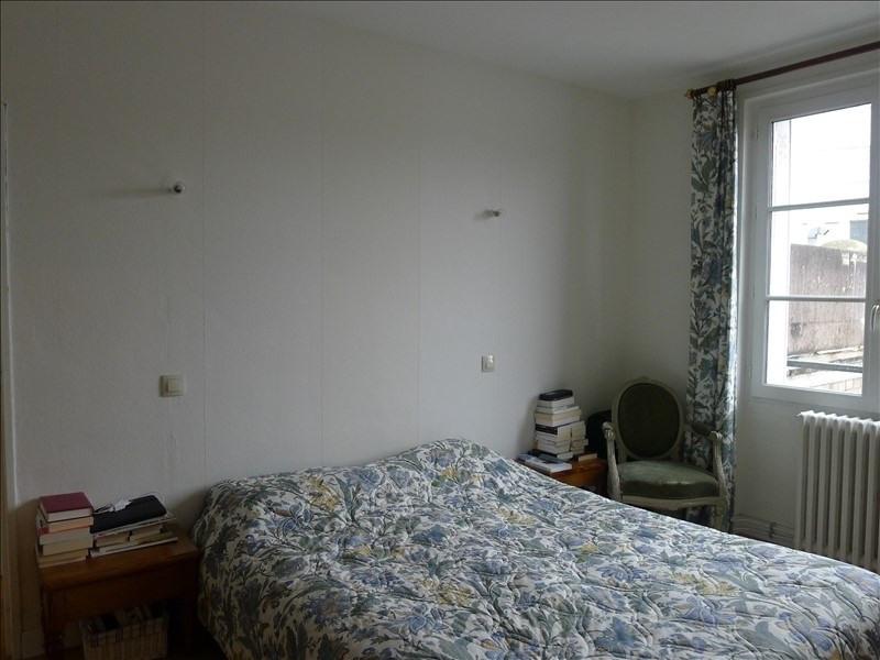 Vente appartement Orleans 201400€ - Photo 5
