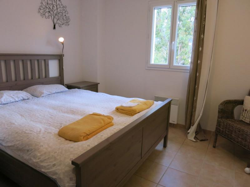 Vente maison / villa Aups 359625€ - Photo 20