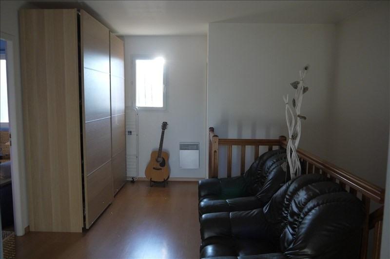 Sale house / villa Vienne 255000€ - Picture 11