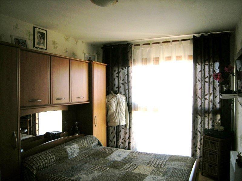 Sale apartment Les sables d olonne 205500€ - Picture 7