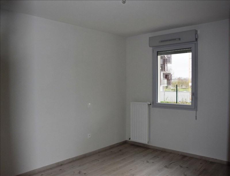 Vente appartement St orens de gameville 152000€ - Photo 3