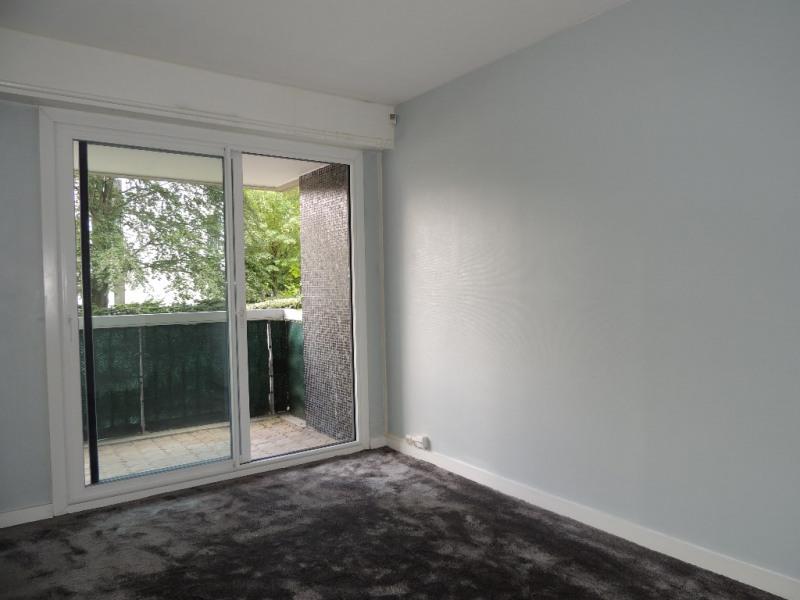 Sale apartment Le pecq 279000€ - Picture 6