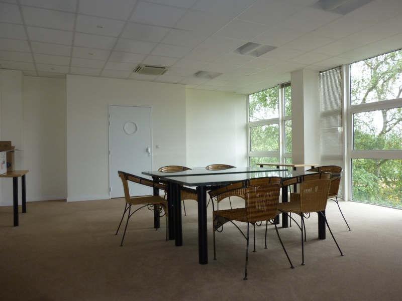 Sale building Toussus-le-noble 1080000€ - Picture 2
