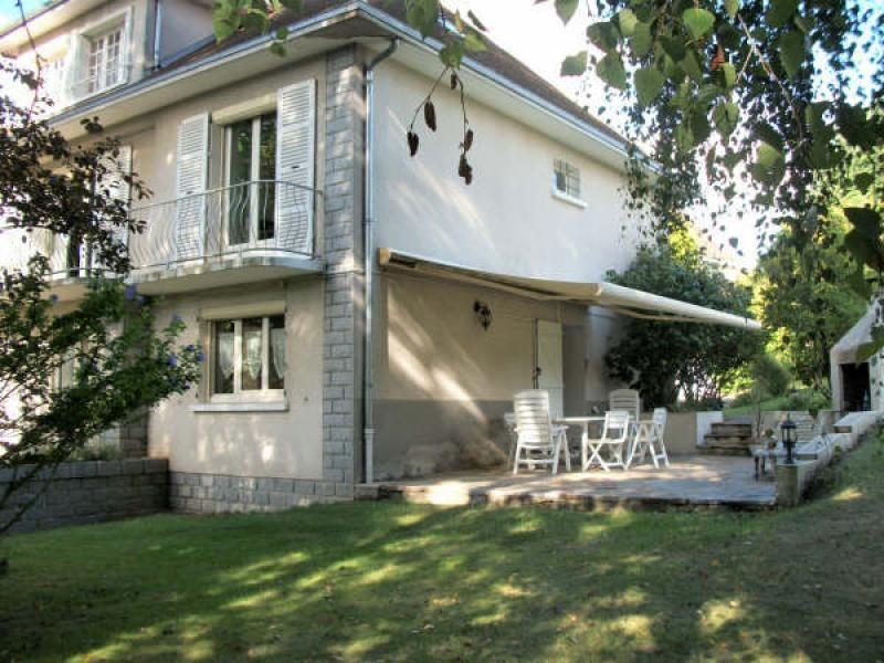Sale house / villa Nexon 345000€ - Picture 1