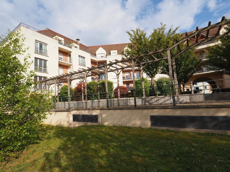 Sale apartment Melun 204000€ - Picture 4