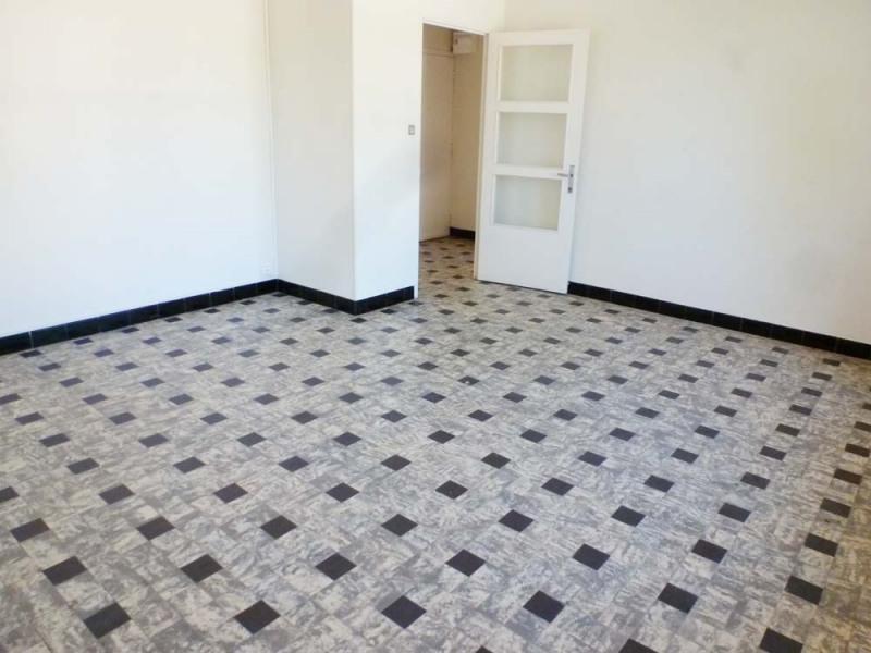 Sale apartment Avignon 190000€ - Picture 3