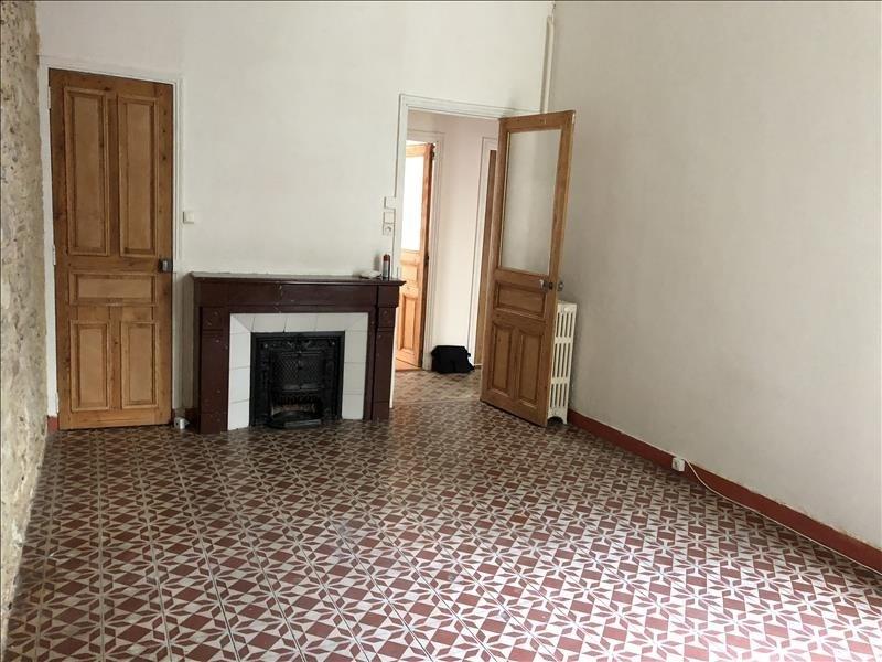 Location appartement Nimes 665€ CC - Photo 3