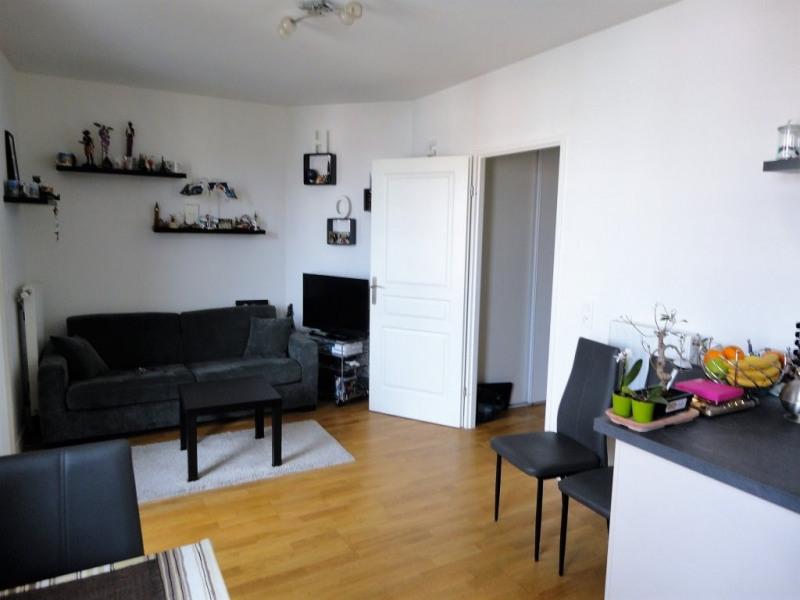 Vente appartement Voisins-le-bretonneux 239000€ - Photo 4