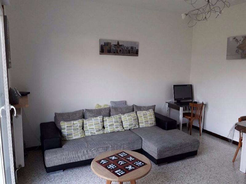 Sale house / villa Cucq 265000€ - Picture 7