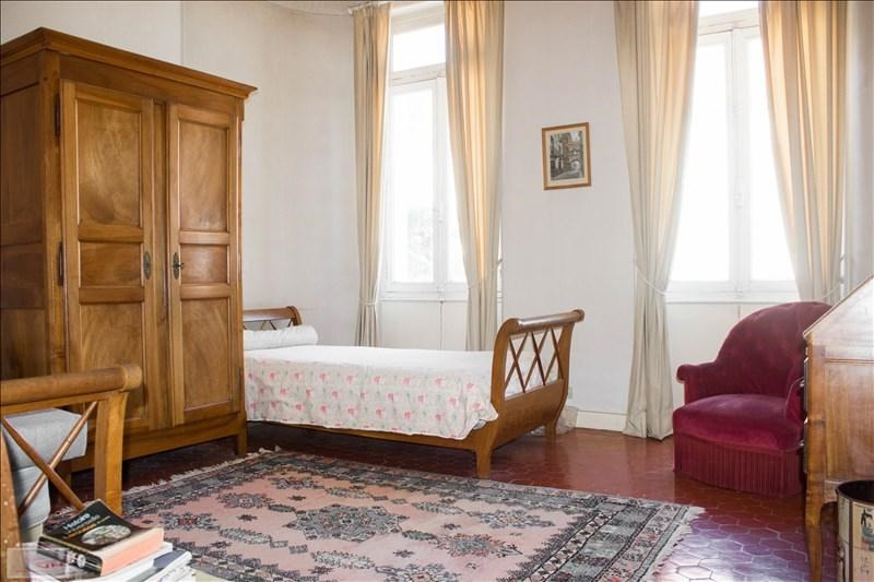 Vente de prestige maison / villa Toulon 1650000€ - Photo 6