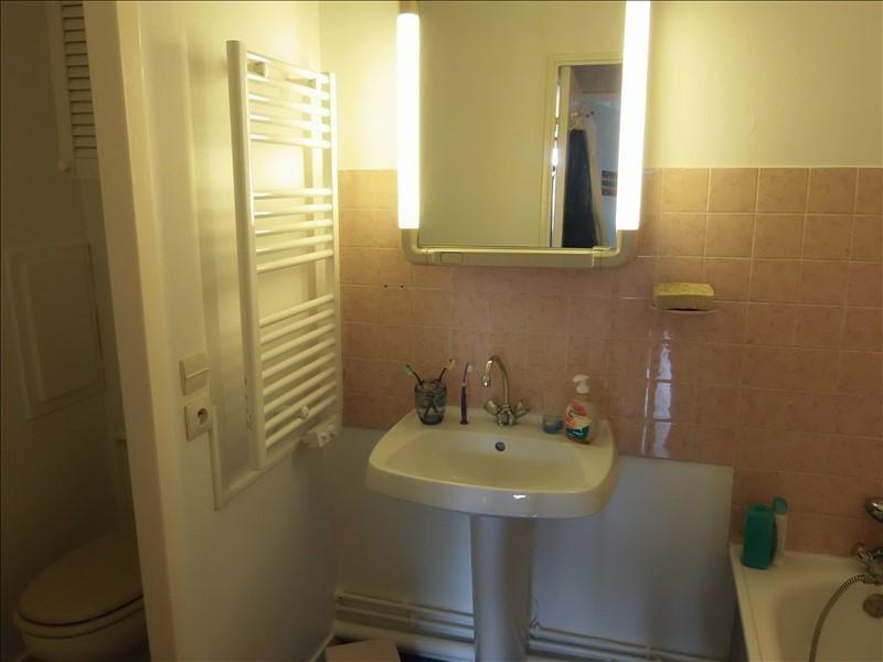 Vente appartement Blonville sur mer 79000€ - Photo 6