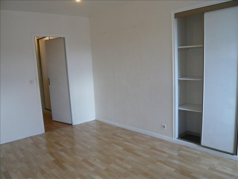 Location appartement Pau 533€ CC - Photo 6