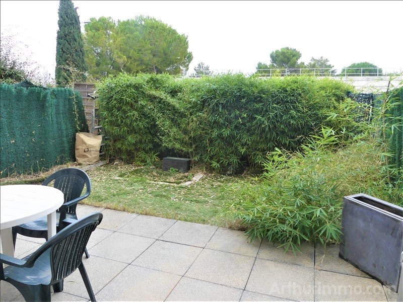 Vente appartement Montpellier 169 000€ - Photo 3