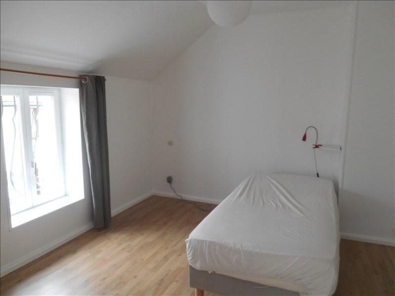 Vente maison / villa La ferte sous jouarre 185000€ - Photo 3