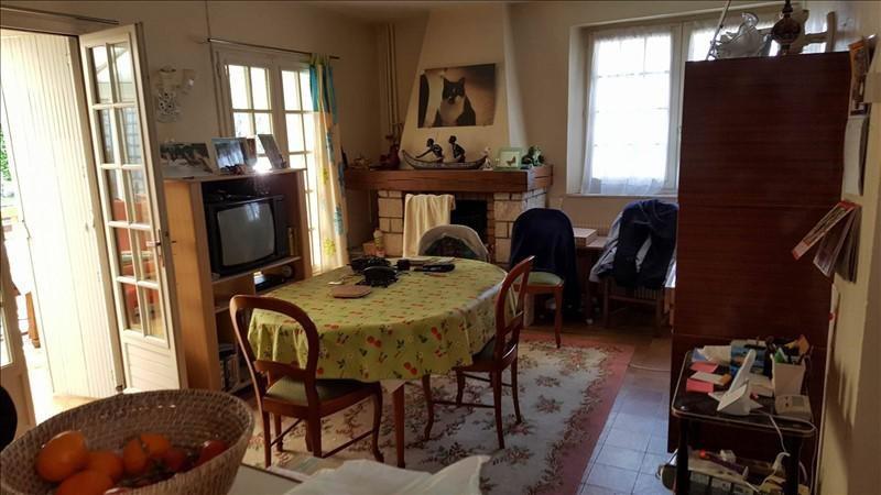 Vente maison / villa Maintenon 198000€ - Photo 2