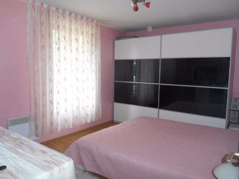 Sale house / villa Breteuil 218000€ - Picture 7