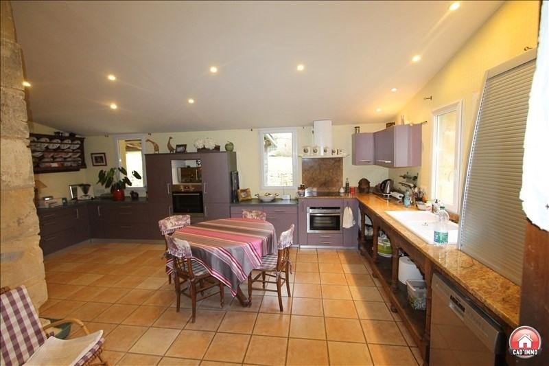 Vente de prestige maison / villa Sarlat la caneda 1060000€ - Photo 12