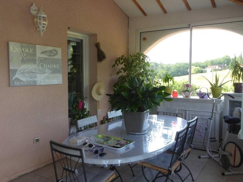 Sale house / villa Blis et born 222000€ - Picture 8