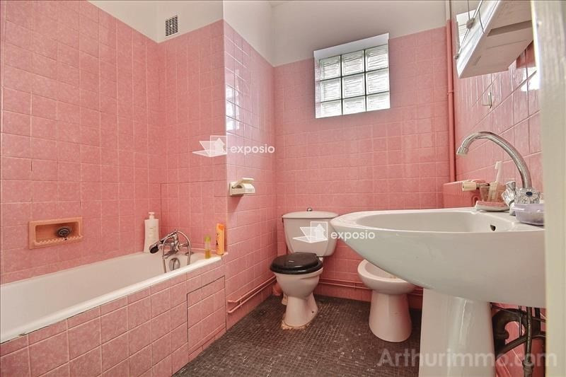 Vente appartement Bois colombes 239 000€ - Photo 5