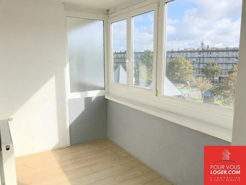 Vente appartement Boulogne-sur-mer 69990€ - Photo 7