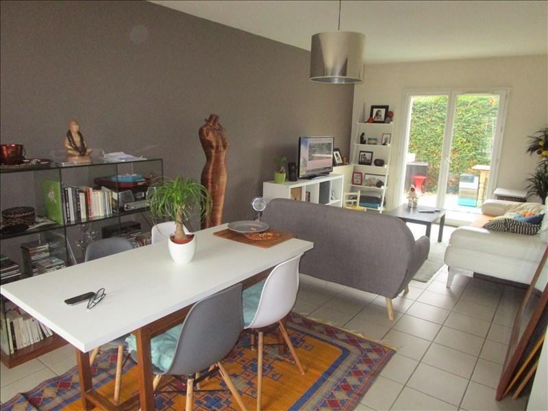 Sale house / villa Carbon blanc 220000€ - Picture 2