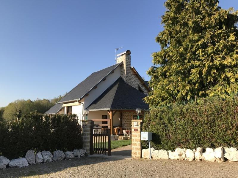 Deluxe sale house / villa Chazey bons 890000€ - Picture 16