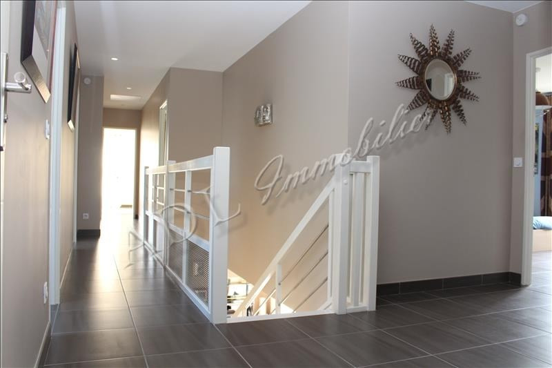 Vente de prestige maison / villa Lamorlaye 1248000€ - Photo 6