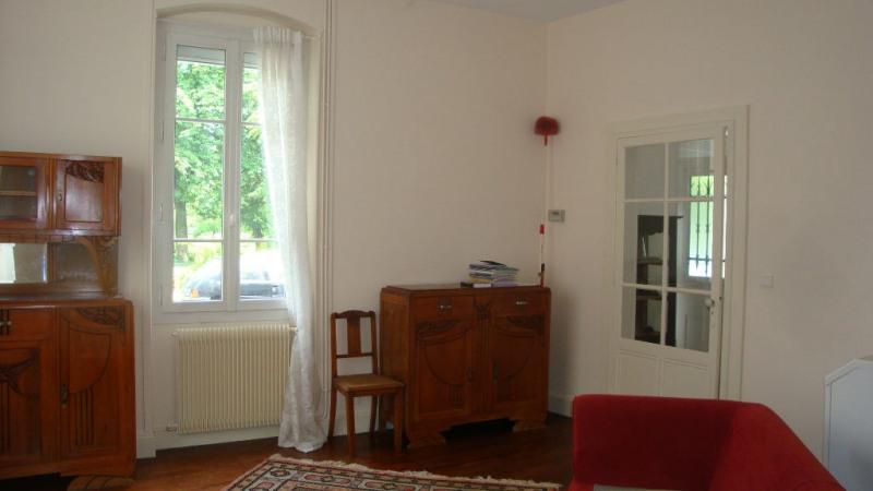 Sale house / villa Agen 385750€ - Picture 7