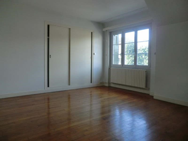 Sale house / villa La chapelle secteur 220 000€ - Picture 2
