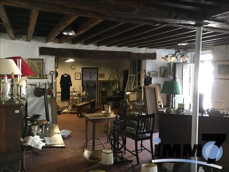 Sale empty room/storage Changis sur marne 174000€ - Picture 2