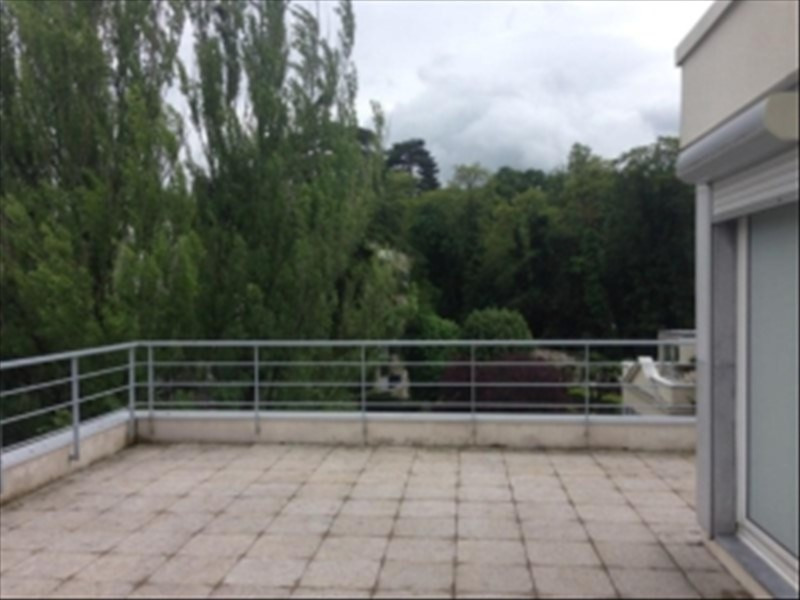 Vente appartement Marly le roi 780 000€ - Photo 7