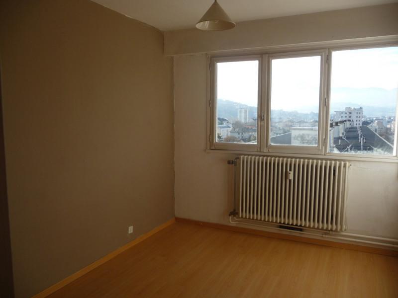 Affitto appartamento Bassens 780€ CC - Fotografia 8