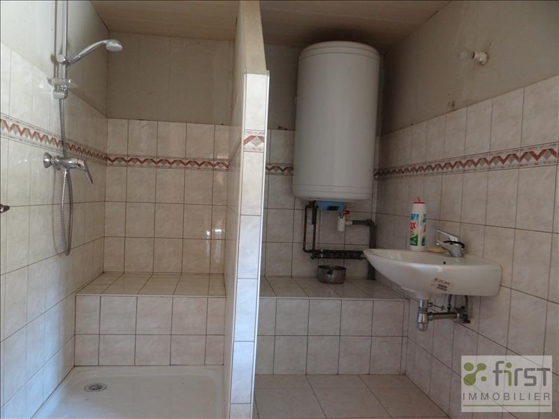 Vente maison / villa Bogeve 150000€ - Photo 3