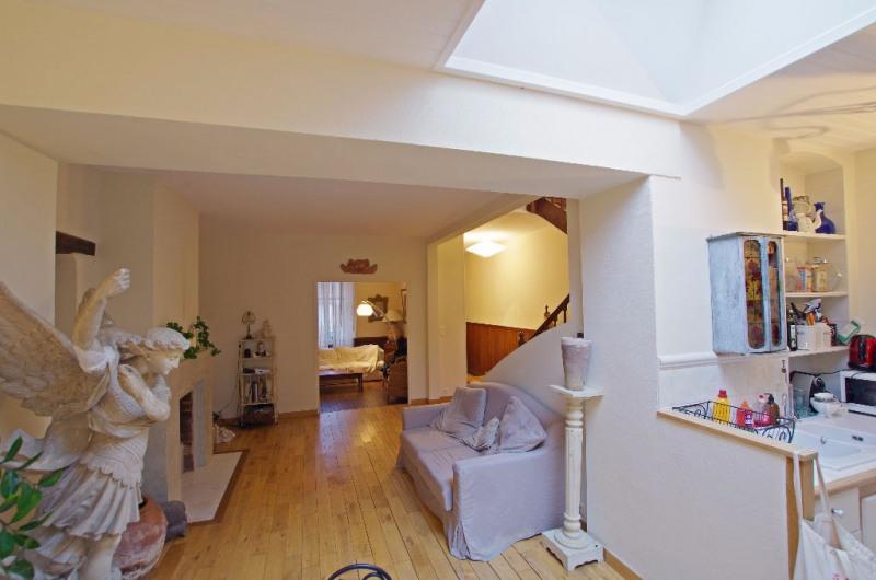 Vente maison / villa Cholet 233000€ - Photo 3