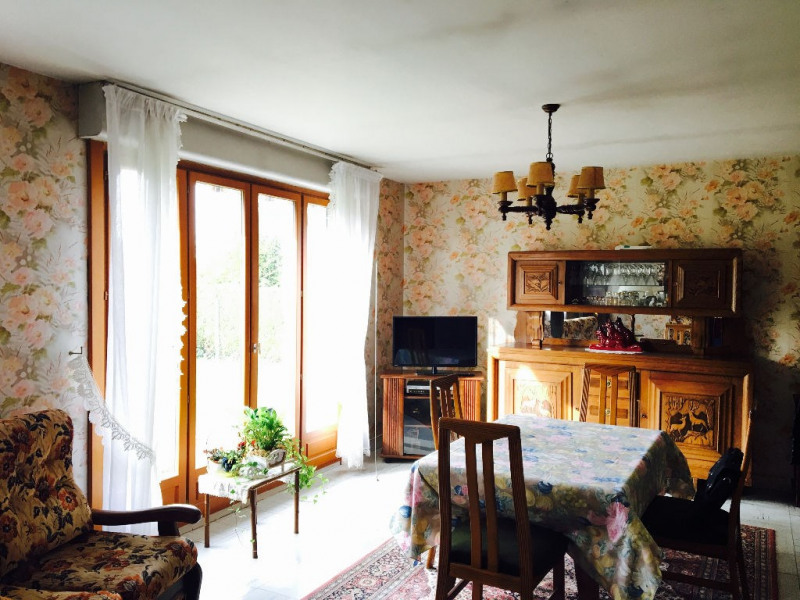 Vente maison / villa Fouquenies 179000€ - Photo 5