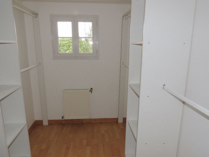 Investment property building Royan 325 000€ - Picture 16