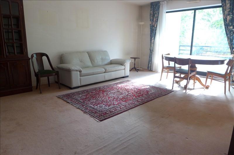 Sale apartment Garches 400000€ - Picture 4