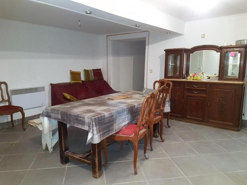 Vente appartement Montfermeil 168 000€ - Photo 3