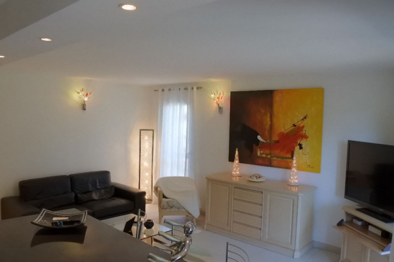 Vente appartement Sainte agnes 308 000€ - Photo 7