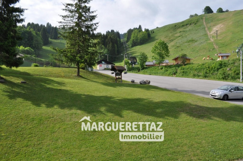 Vente appartement Viuz-en-sallaz 55 900€ - Photo 7