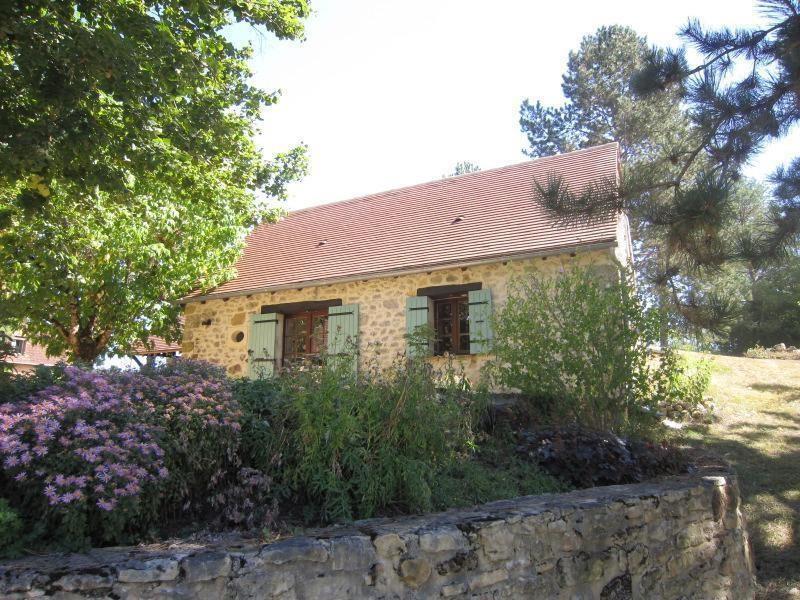 Deluxe sale house / villa Le bugue 678000€ - Picture 5
