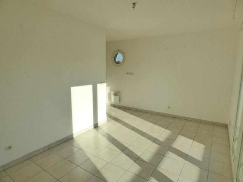 Vente appartement Bassens 119000€ - Photo 9