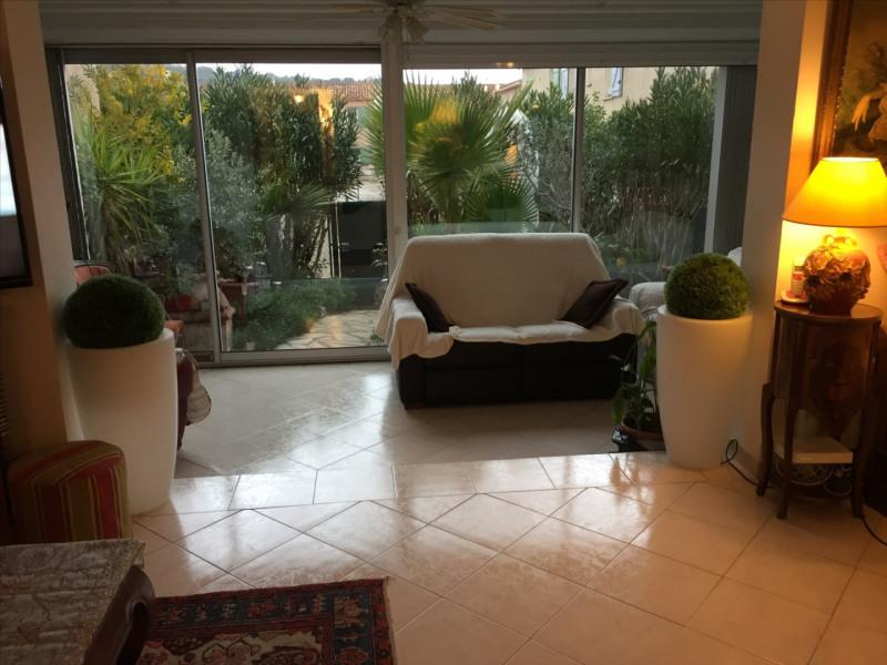Vente appartement Sanary sur mer 305000€ - Photo 5