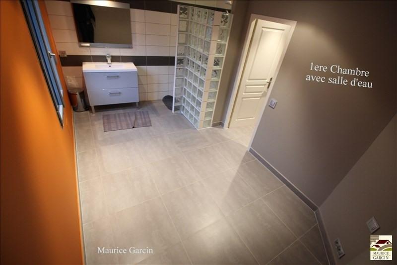 Venta de prestigio  apartamento Cavaillon 320000€ - Fotografía 8