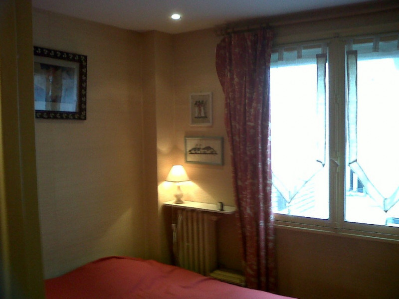 Vente appartement Boulogne billancourt 360 500€ - Photo 3