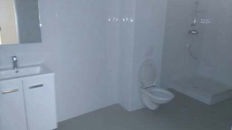 Vente appartement Toulon 210 000€ - Photo 6