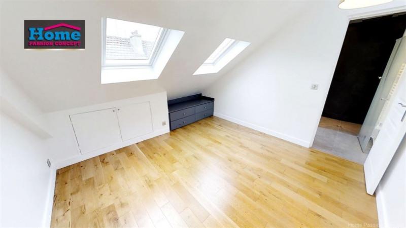 Sale apartment Rueil malmaison 550000€ - Picture 6