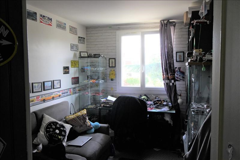 Vente appartement Chatou 315 000€ - Photo 5