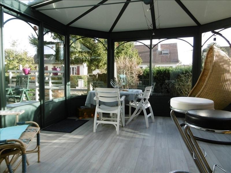 Vente maison / villa Limours 445000€ - Photo 2