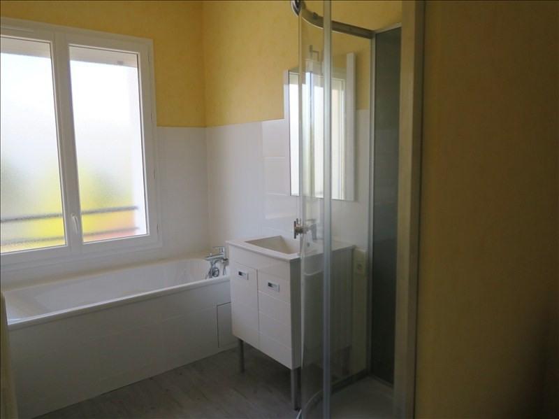 Rental house / villa Royan 900€ CC - Picture 6